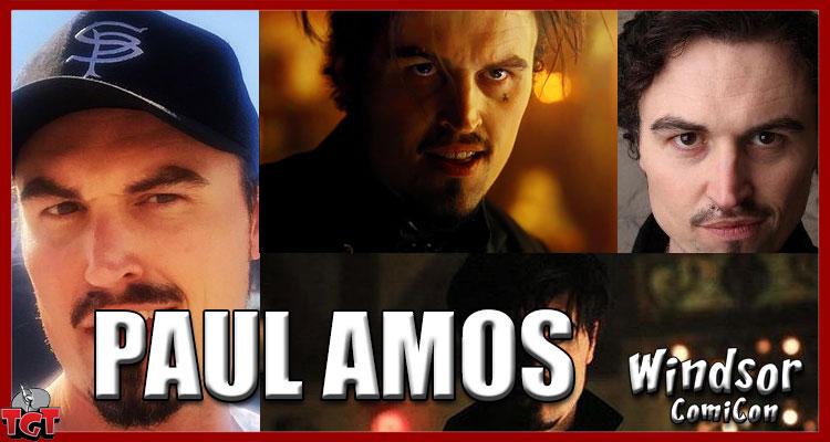 TGT_Paul-Amos