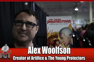 TGT_Alex-Woolfson-Anime-North-2017