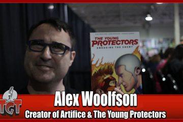 TGT_Alex-Woolfson-Anime-North-2017